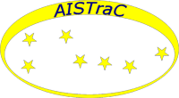 Atlantic Islands Sail Training Centre (AISTraC) Gran Canaria Canary Islands