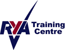 RYA Training Centre Gran Canaria